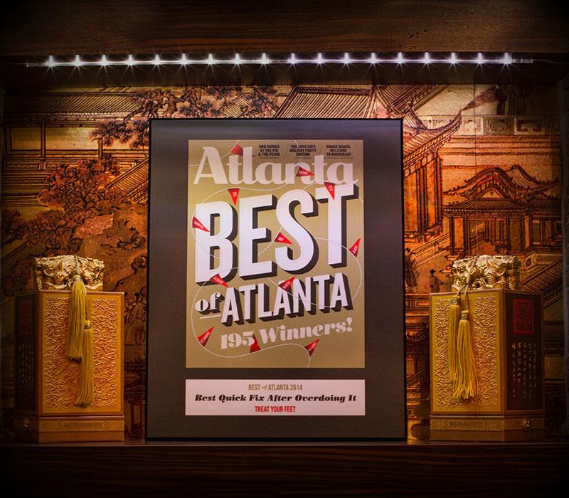 treat-your-feet-best-of-atlanta-award