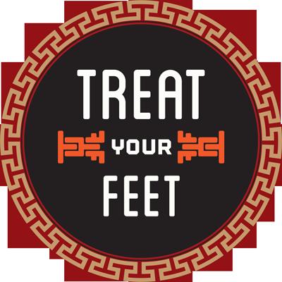 treat-your-feet-logo-new