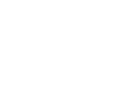 Expertise Best Day Spas in Atlanta 2019 Award